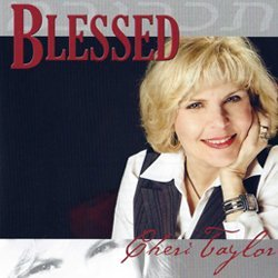 Blessed-Cover-Art-250