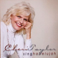 Sing-Hallelujah-250